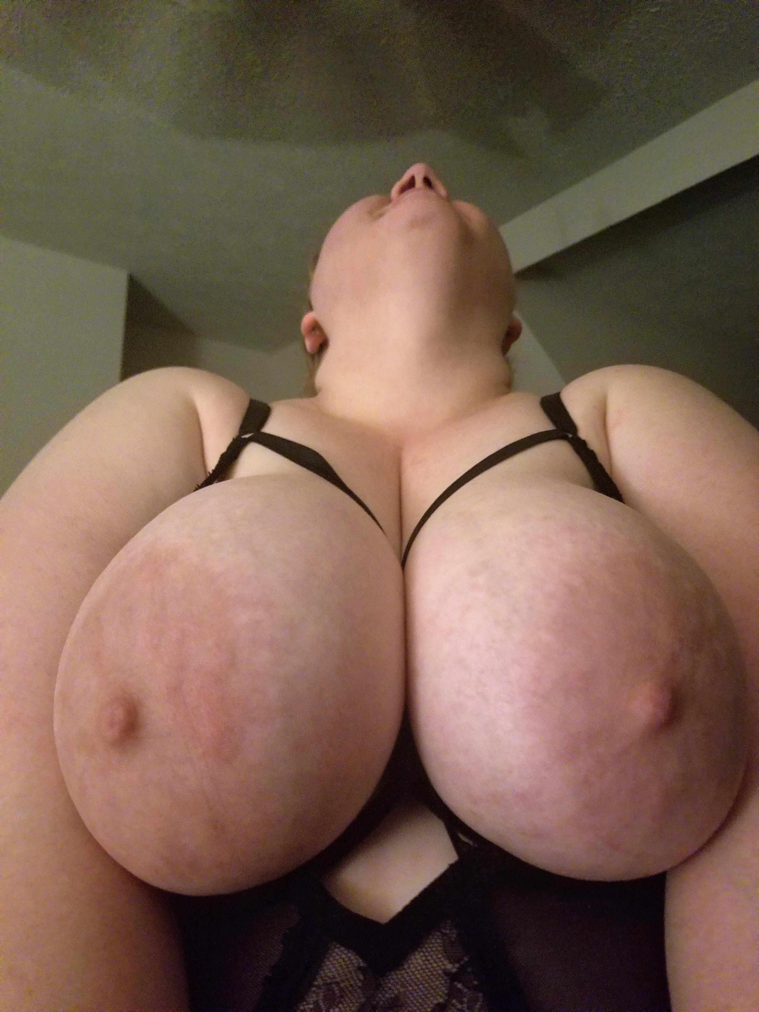 Naked women videos