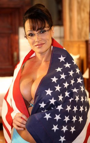 amateur photo Lisa Ann