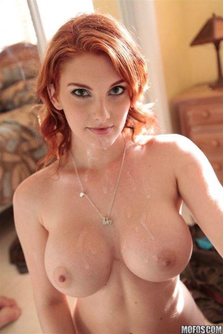 Rainia Belle Porn Photo