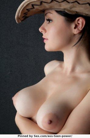 amateur photo Stunning profiles