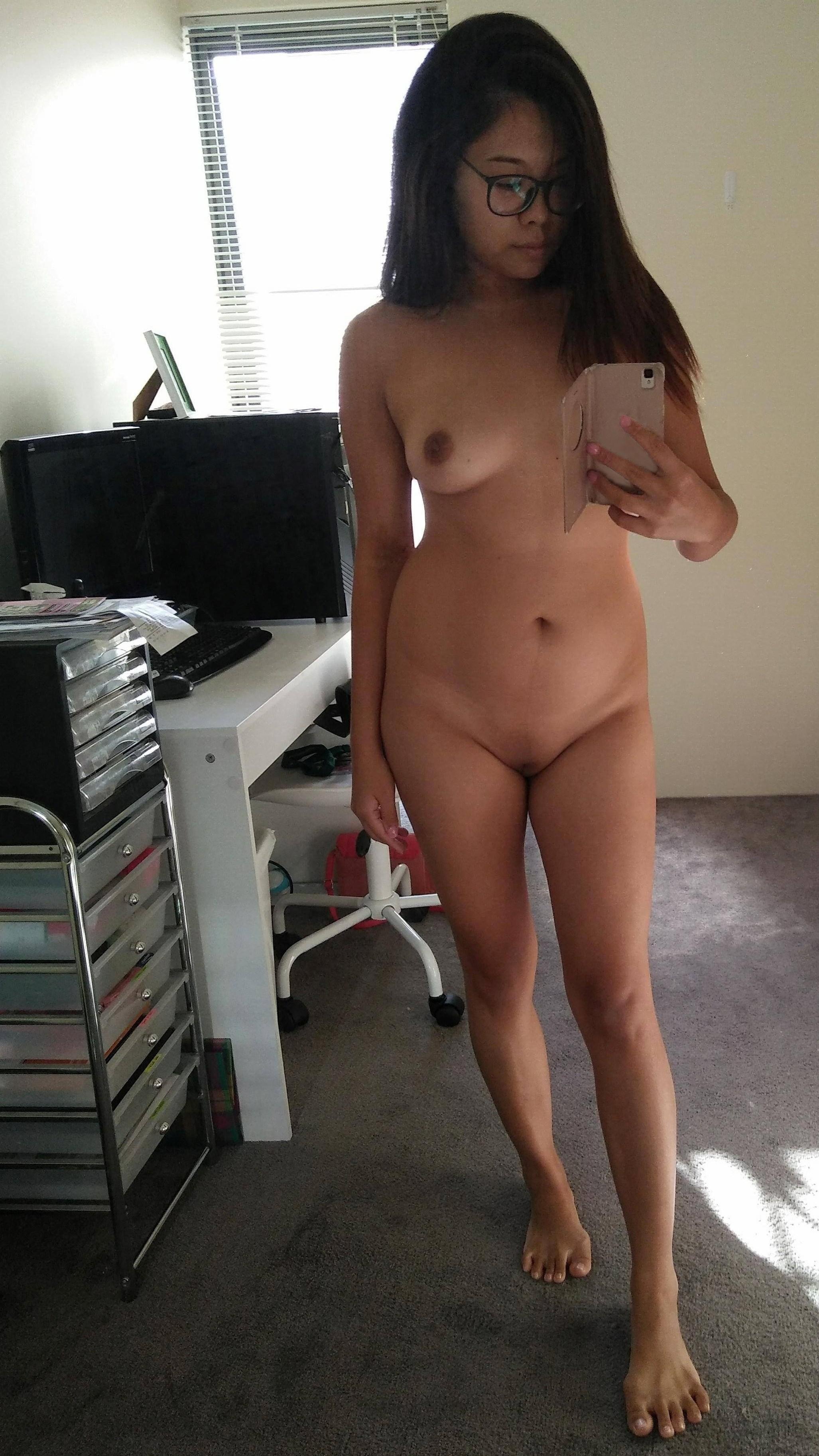 Asia Amateur Porn