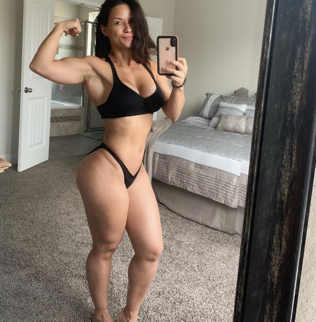 Fit and thick porn Thick Fit Porn Pic Eporner