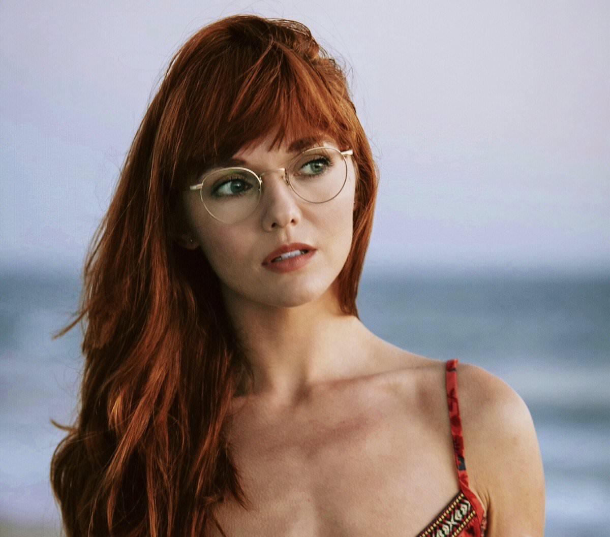 Boobs Natasha Legeyda nude photos 2019