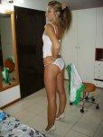 amateur photo Hot Legs