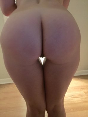 amateur photo Wife Gap