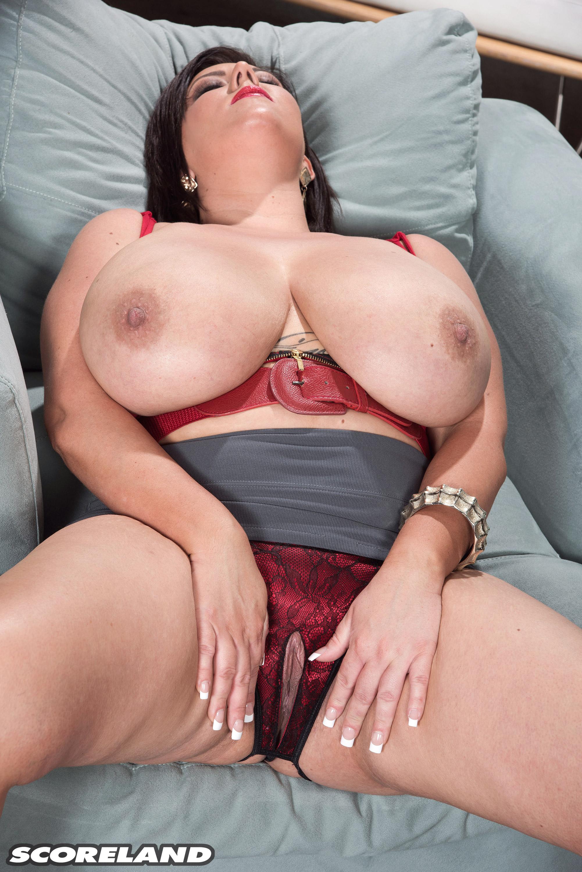 Paige Pornos