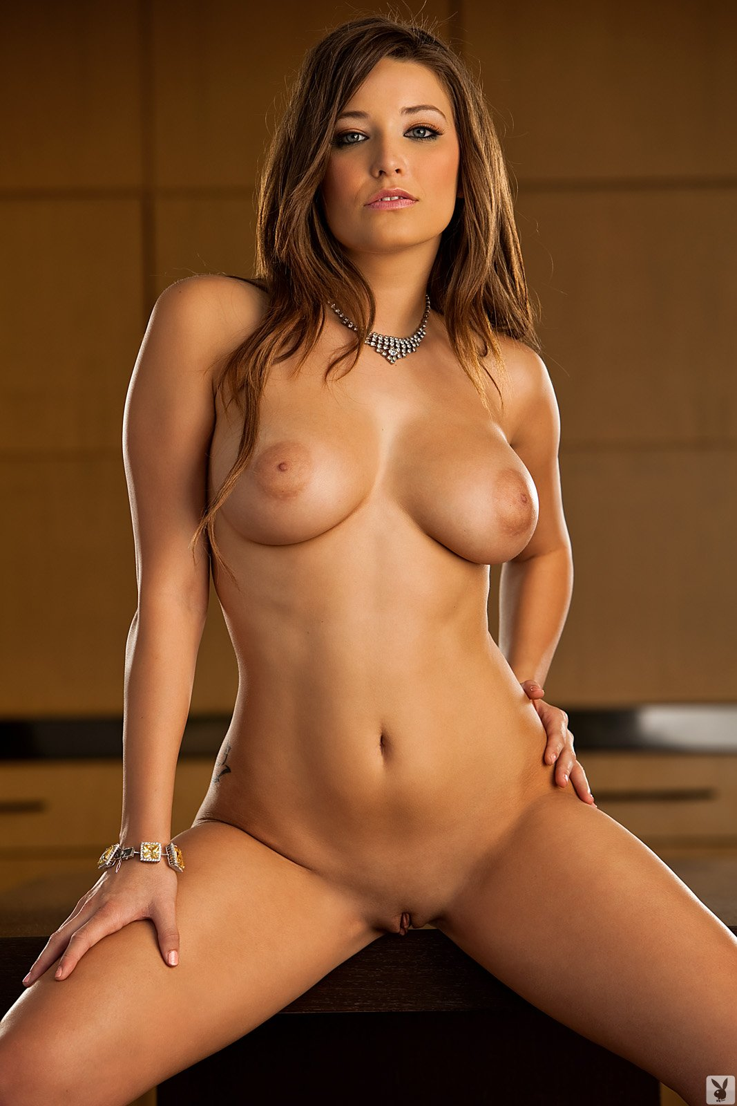 Naked veronica hot point. Absolutely casual