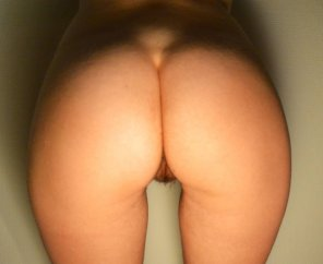 amateur photo Nice Rear View