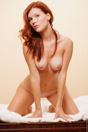 amateur photo Sexy Mia Sollis