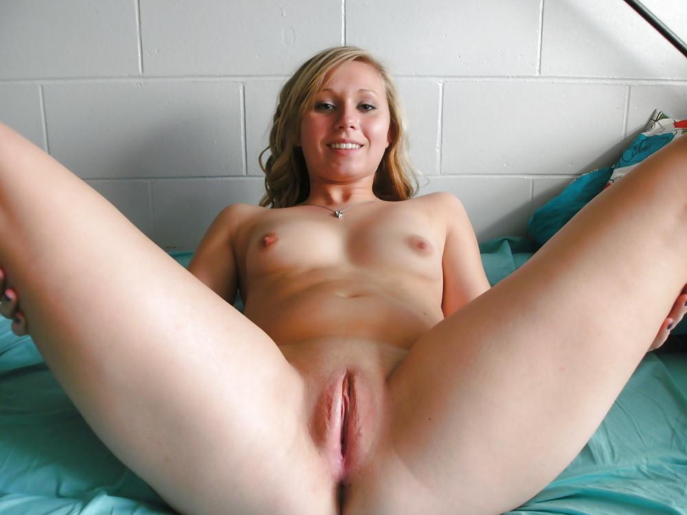 Naruto sexy nude picture