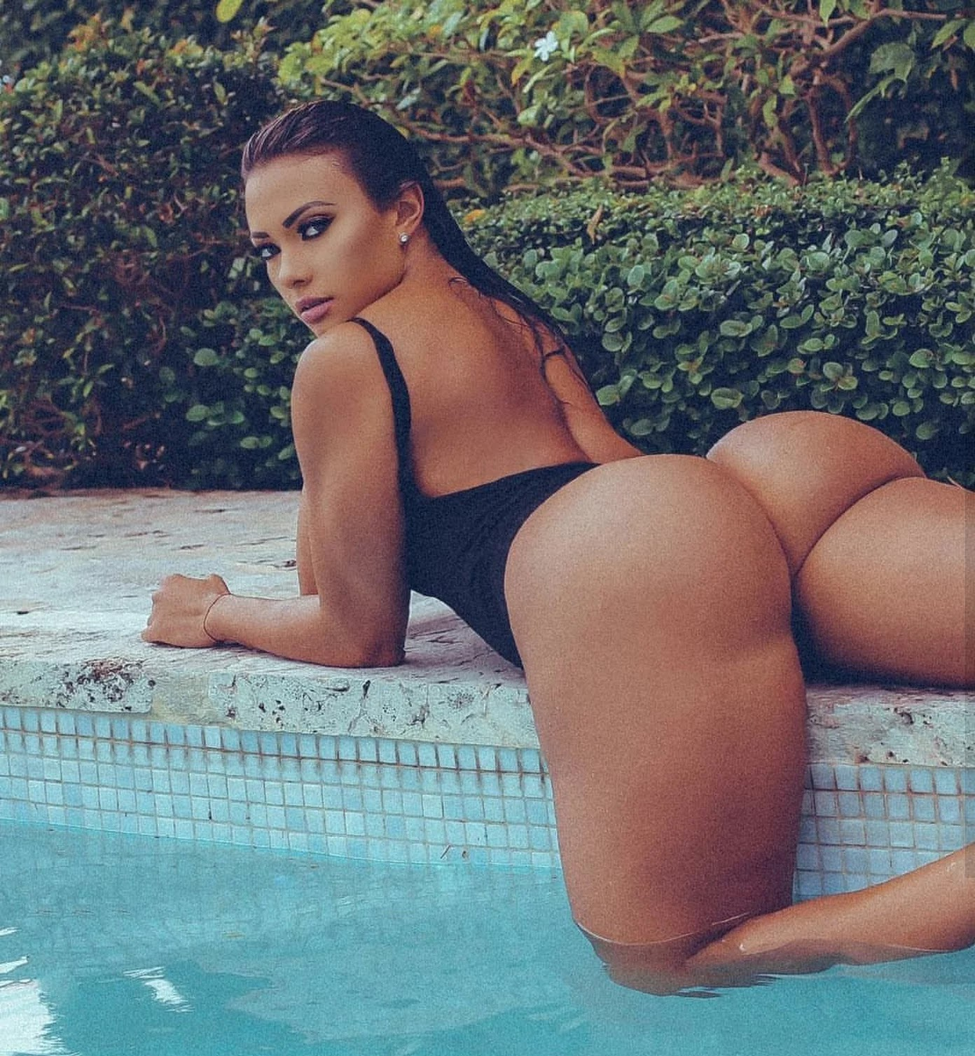 Fit and thick porn Thick Fit Hd Porn Search Xvidzz Com