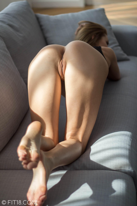 Skinny porn gallery