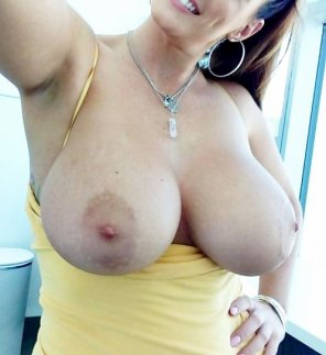 amateur photo 21 [F4M] Mature Big Tits Horny Girl Need Some Hardcore Sex Snap [ @clara_smith02 ]