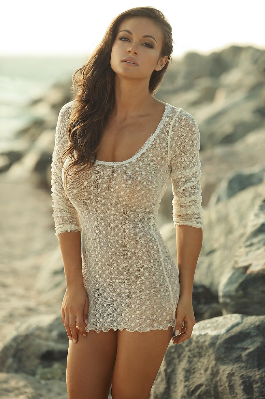 myanmar sexiest naked models hot