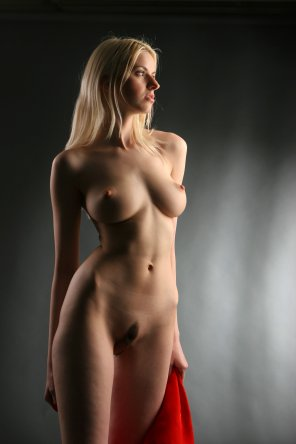 amateur photo Maya Dmitrieva