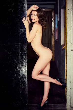 amateur photo Jess Impiazzi