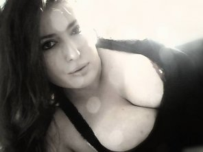 amateur photo rate me? :p