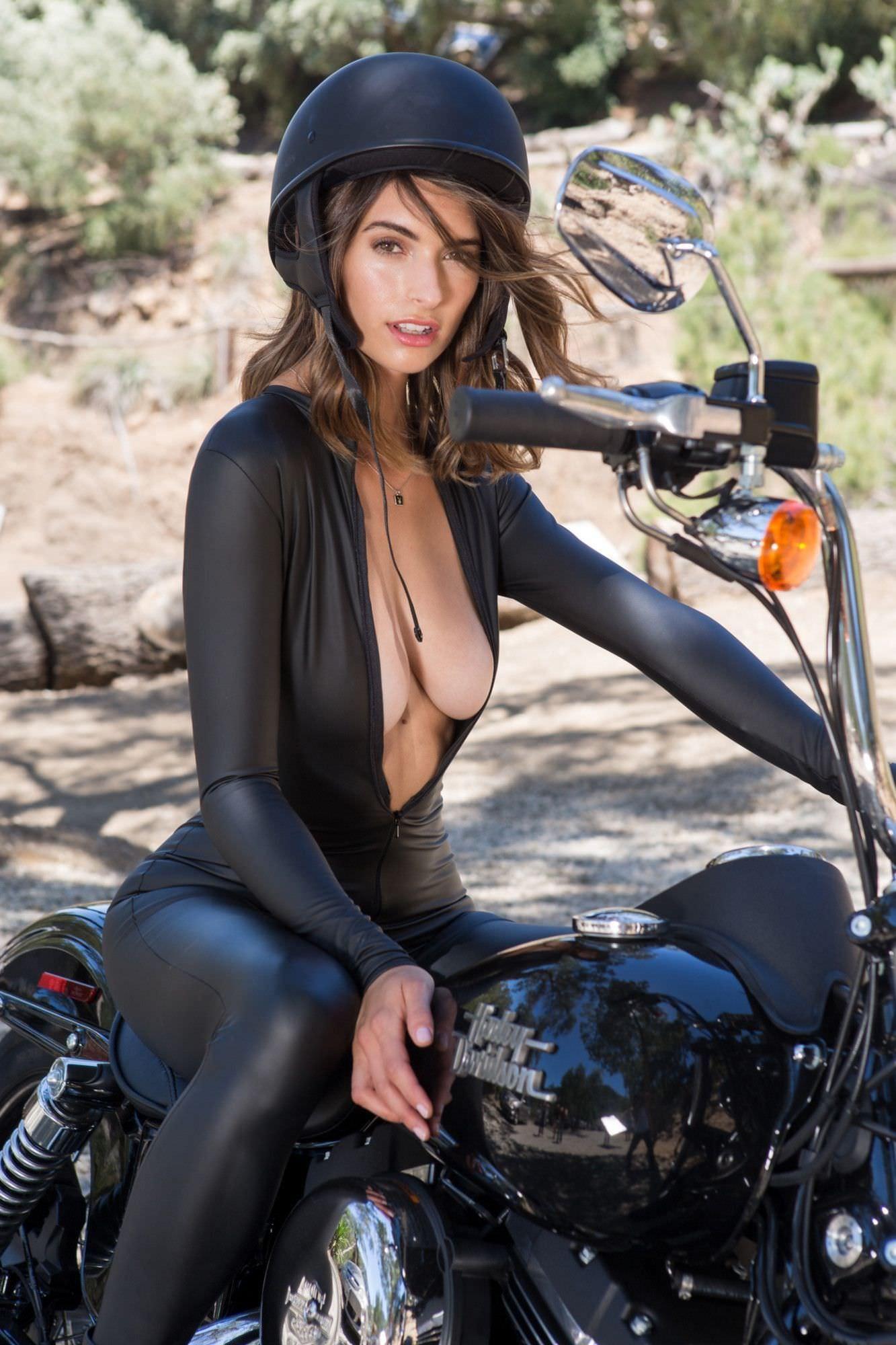 Elisabeth Giolito Porn Photo - EPORNER