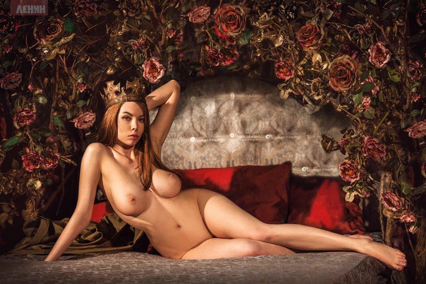 Elvira Loy Porn Photo