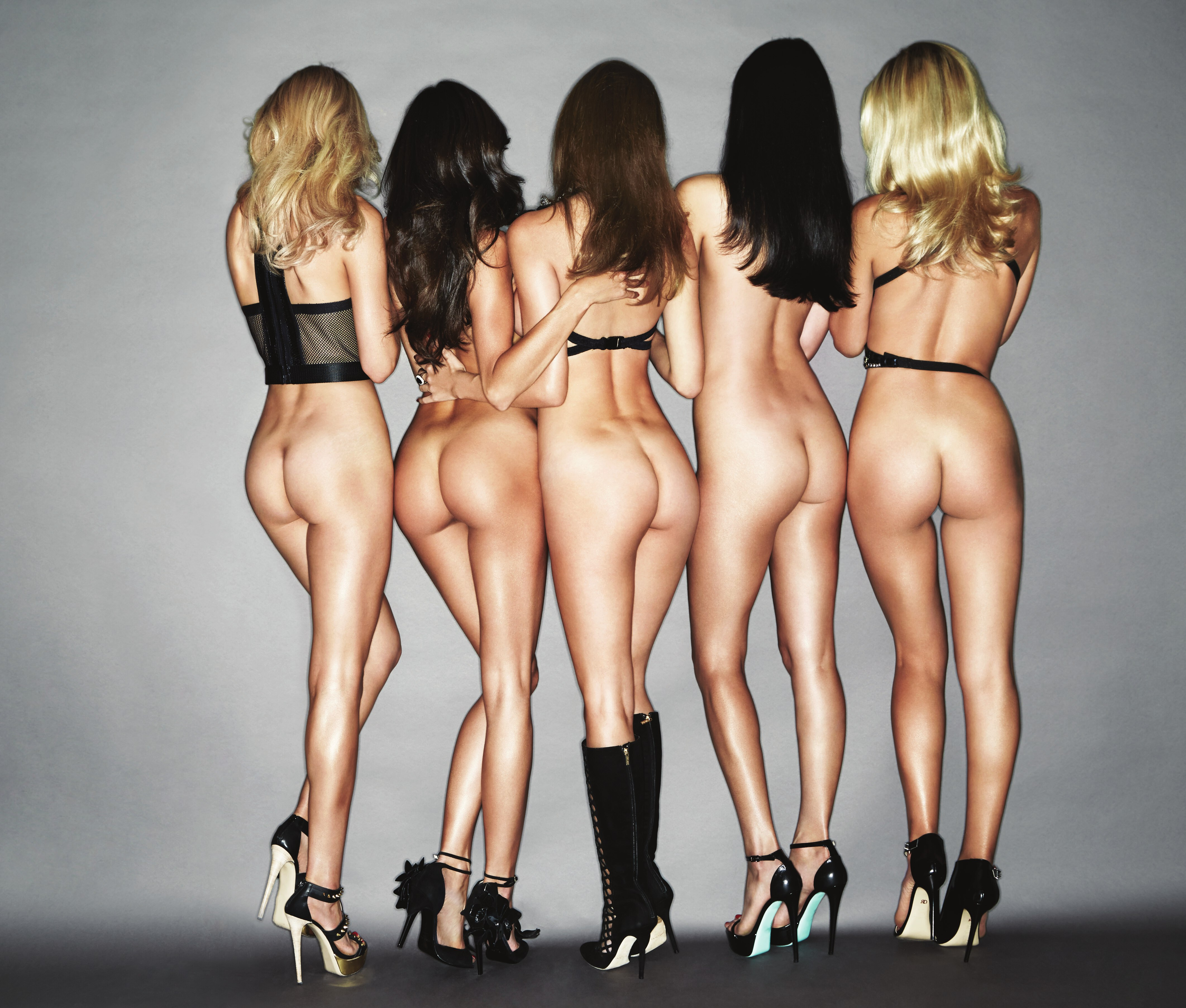 Porno Nicole Williams nude (86 foto) Sideboobs, 2017, legs