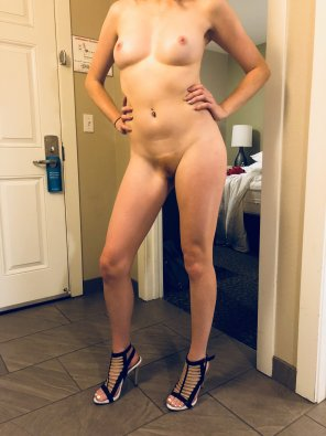 amateur photo Original ContentSexy heels