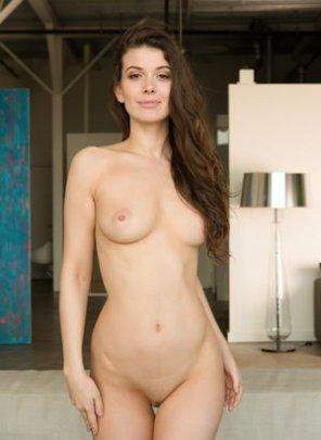 sexiest ass in porn