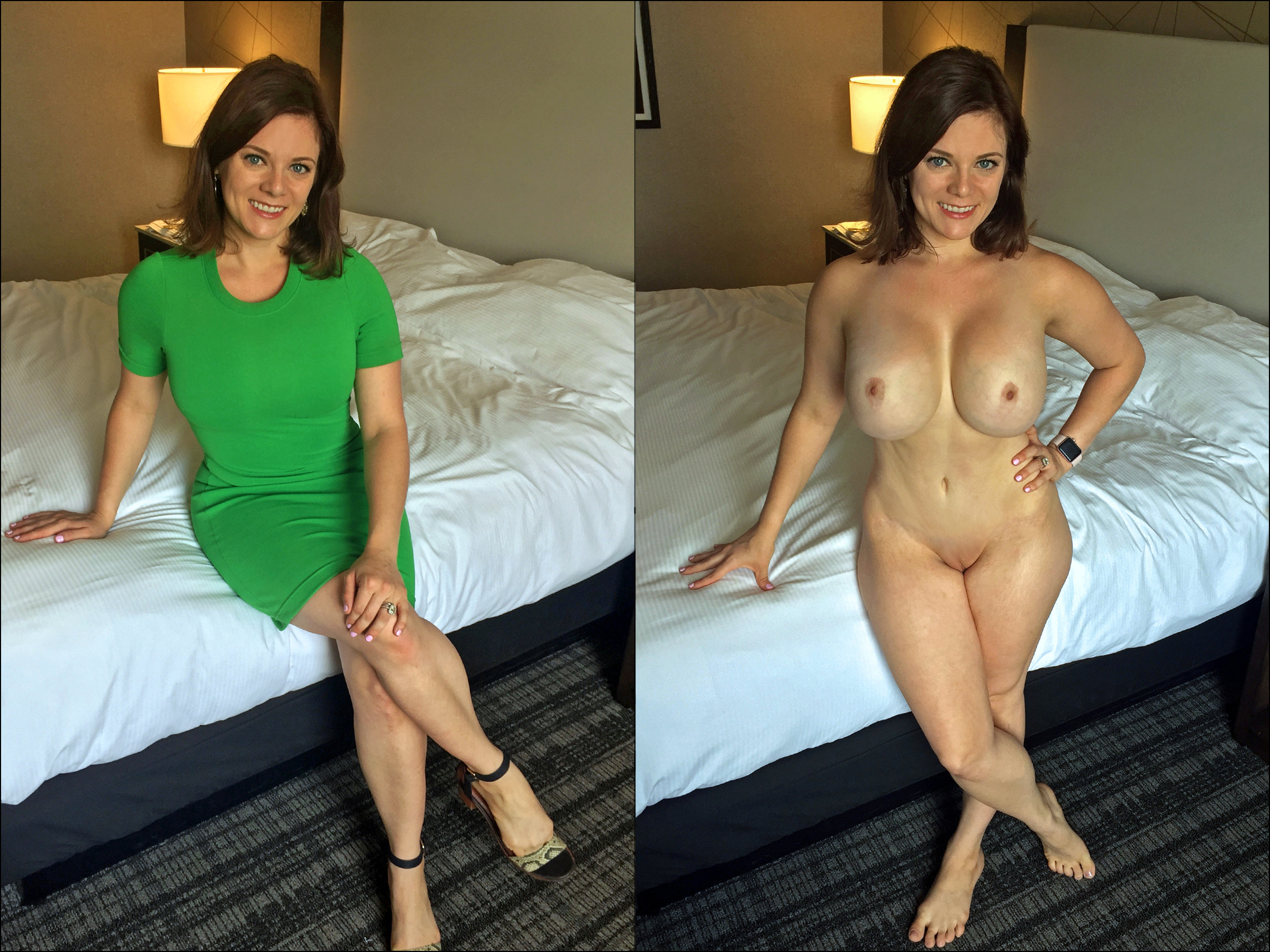 Tight Brunette Porn Photo Eporner