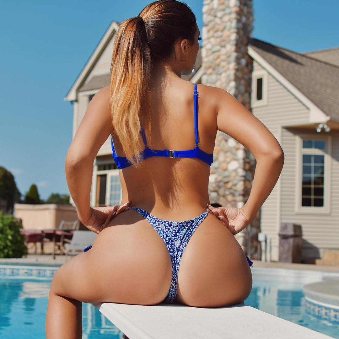 Andrea Prince Sex andrea porn photos - eporner