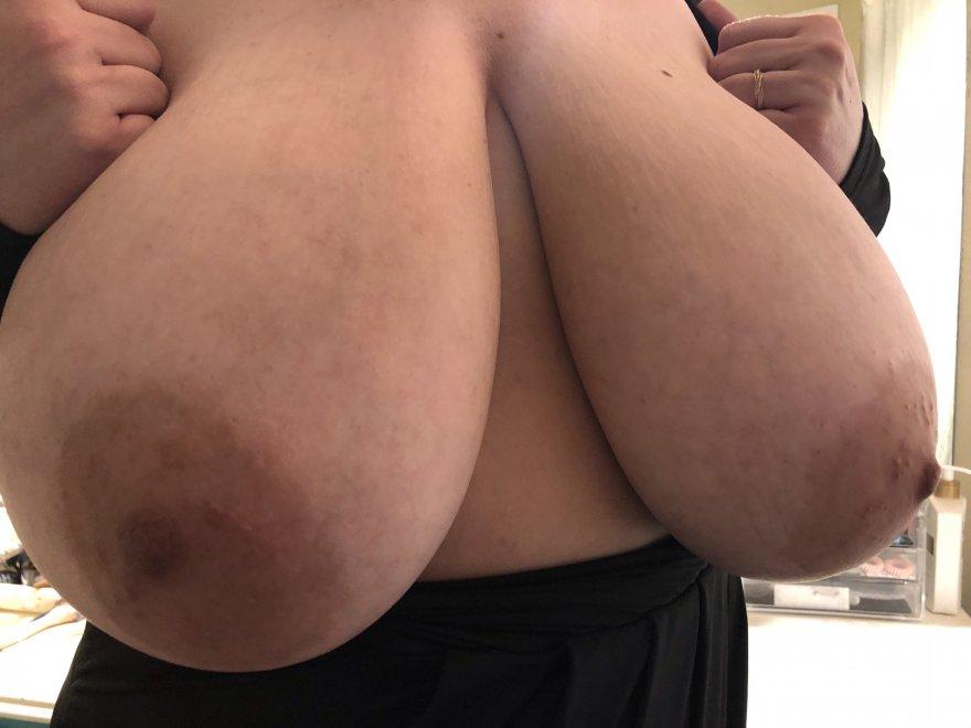 I think I qualify Porn Photo