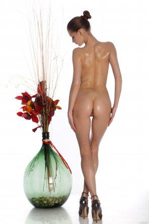 amateur photo Vases