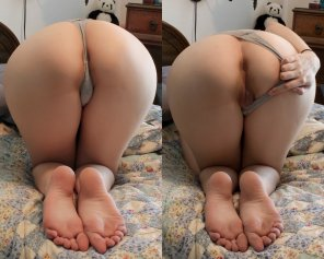 amateur photo best ass