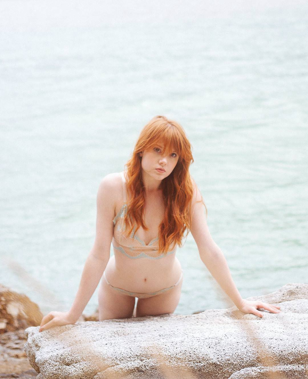 Amber Rose Naked Boobs amber rose mcconnell porn pic - eporner