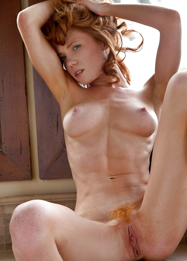 You freckled milf hd mail order threesome this