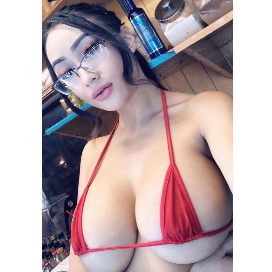 szexuális pornó