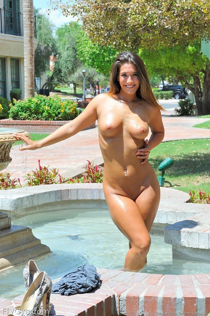 Sheree north nude pics