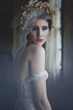 amateur photo Princess