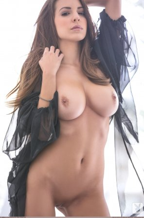 amateur photo Sexy Shelby Chesnes
