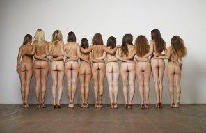 amateur photo Datgap diversity