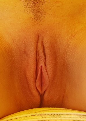 amateur photo my wife sweet pussy lips
