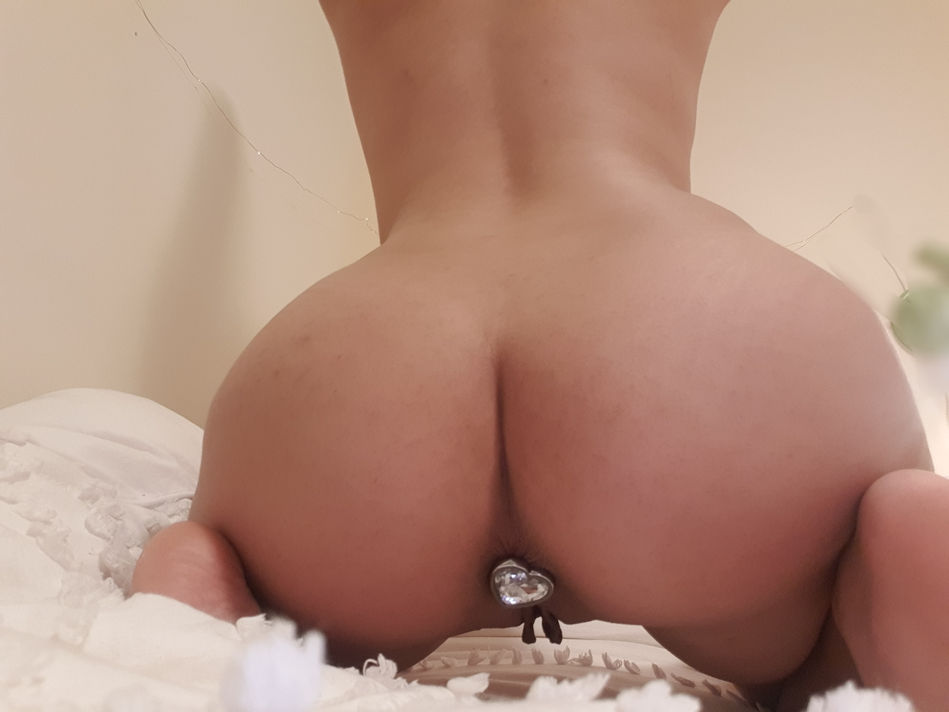 Showing porn images for ass sitting porn