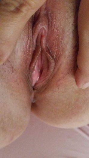 amateur photo Rate my pussy please
