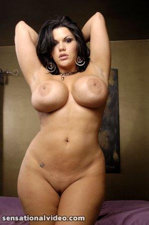 amateur photo Cuban Porn Star Angelina Castro