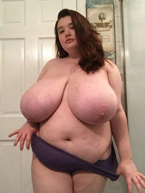 Kaitie Cali Nude