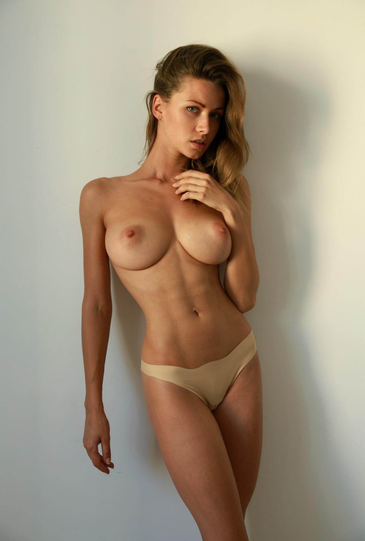 Actriz Porno Olga olga alberti porn pic - eporner