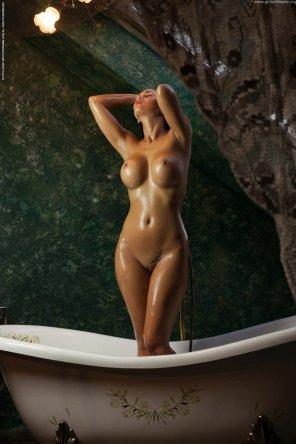 amateur photo Bath