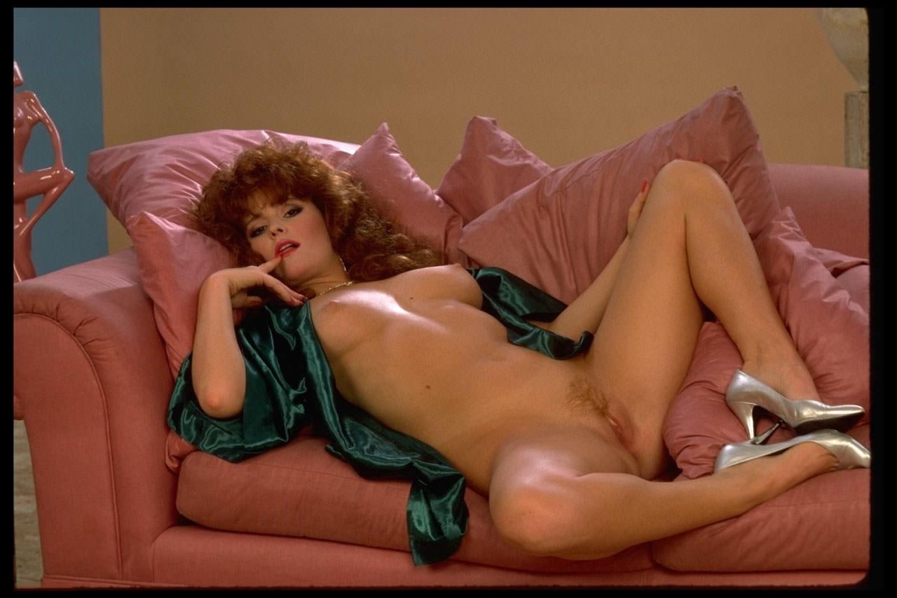 Brandy wyne porn sex gallery