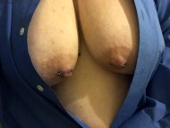 Love these titties