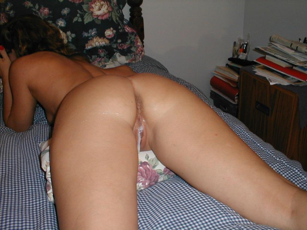 Milfs mature older girls