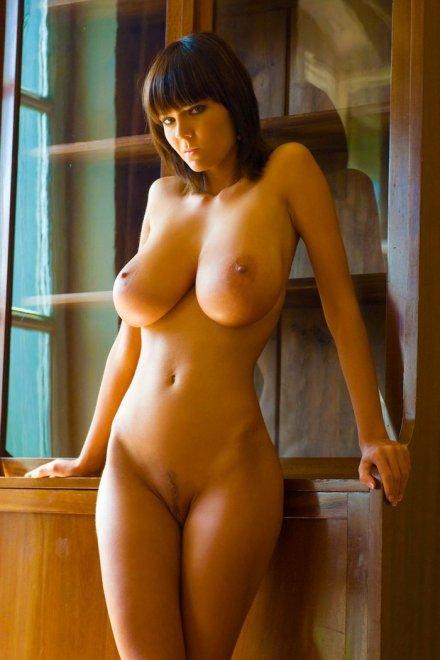 The perfect body Porn Photo
