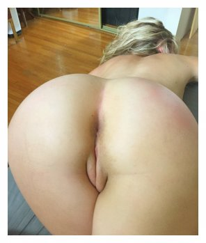 amateur photo White girls with big asses.Yes or No?
